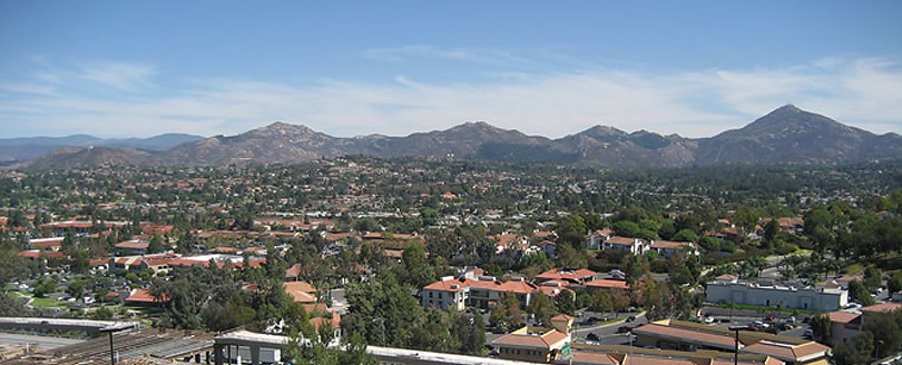 Rancho Bernardo  Community Council