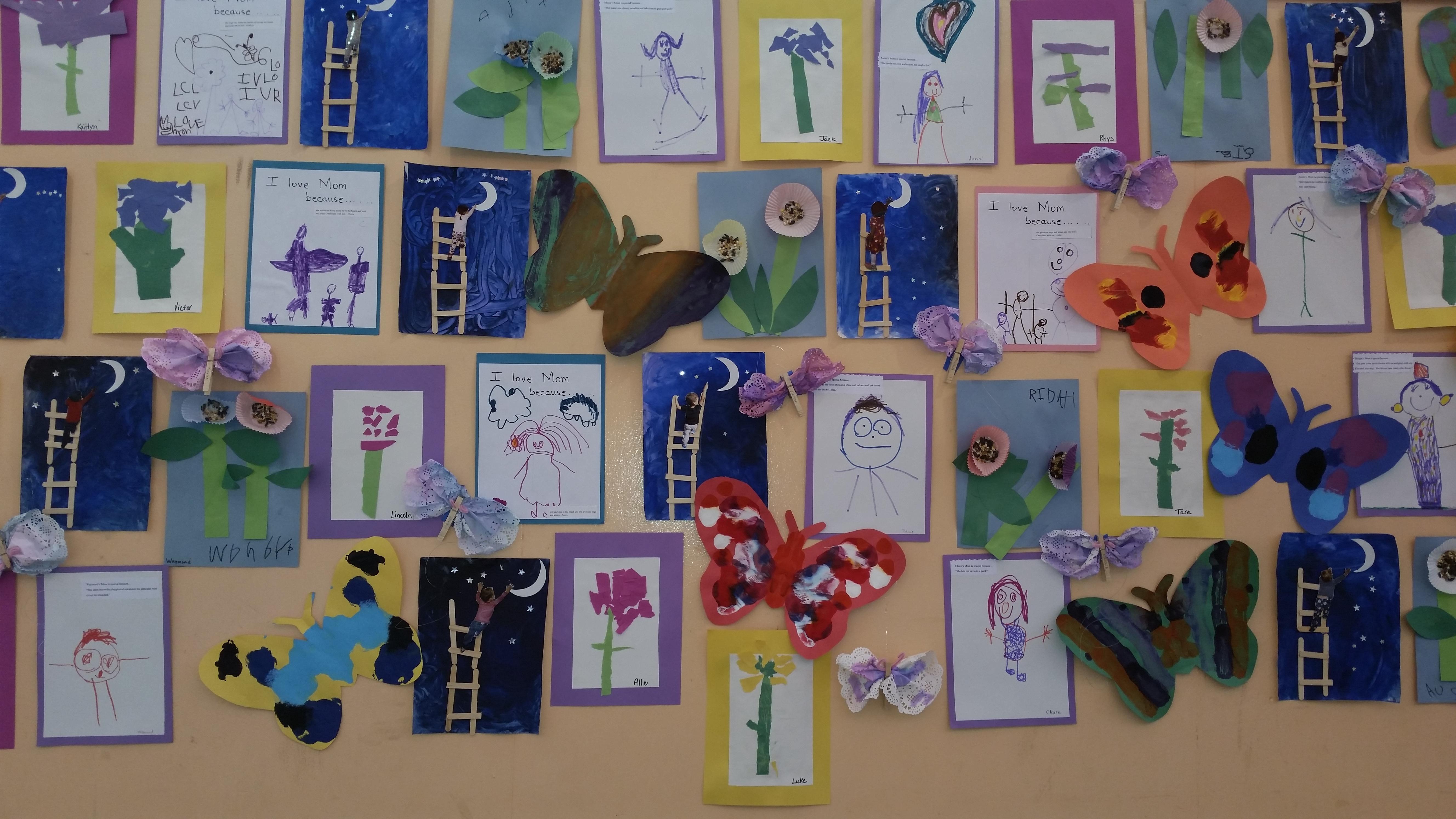 Preschool_art_3